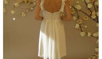 vestidos-baile-243