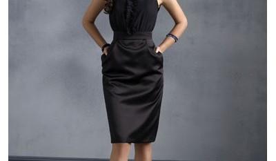 vestidos-baile-245