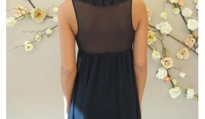vestidos-baile-247