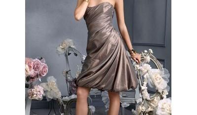 vestidos-baile-248