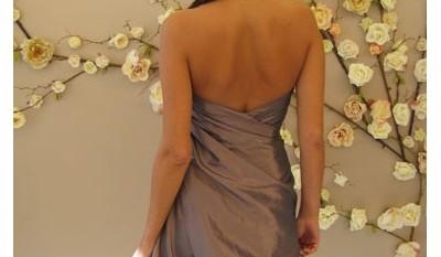 vestidos-baile-249