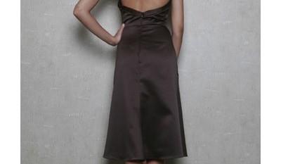 vestidos-baile-250