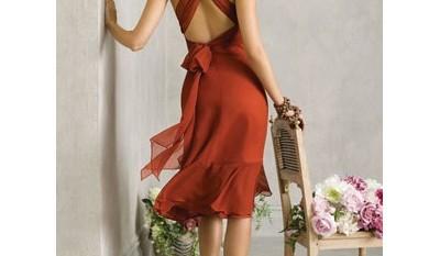 vestidos-baile-251