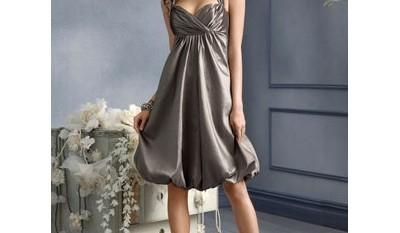 vestidos-baile-252