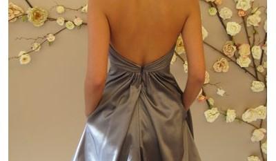 vestidos-baile-253