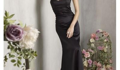 vestidos-baile-254