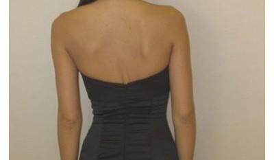 vestidos-baile-255