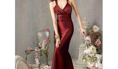 vestidos-baile-256