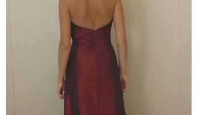 vestidos-baile-257