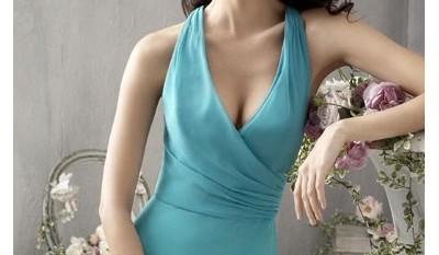 vestidos-baile-258