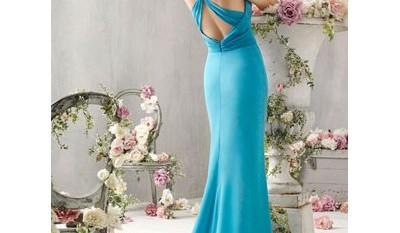 vestidos-baile-259