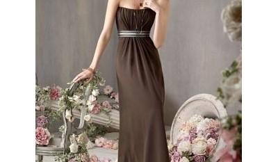 vestidos-baile-260