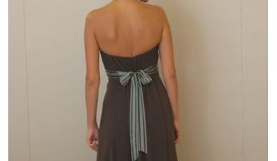 vestidos-baile-261