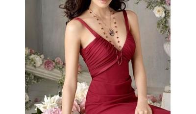 vestidos-baile-262