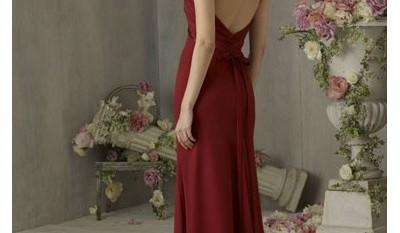 vestidos-baile-263