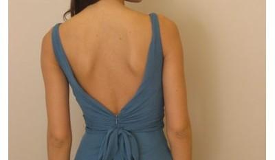 vestidos-baile-265