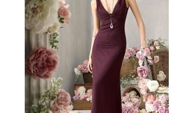 vestidos-baile-266