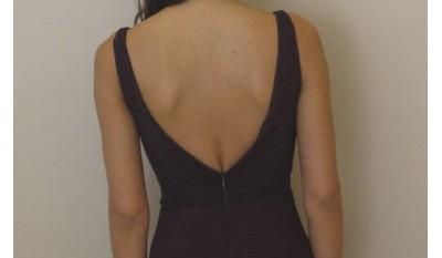 vestidos-baile-267