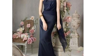 vestidos-baile-268