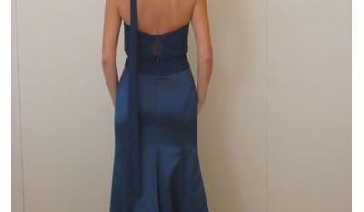 vestidos-baile-269