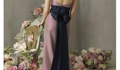 vestidos-baile-271