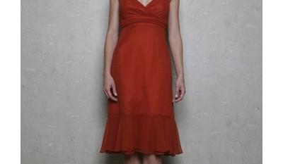 vestidos-baile-272
