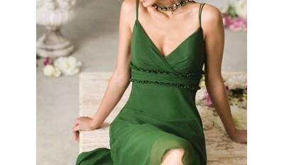 vestidos-baile-273
