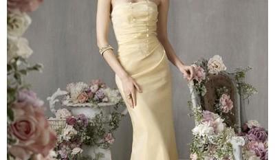 vestidos-baile-274