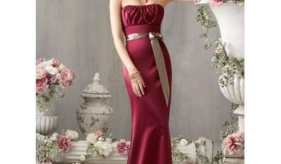 vestidos-baile-275