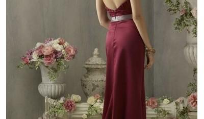 vestidos-baile-276