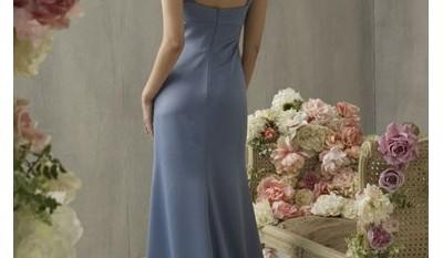 vestidos-baile-278