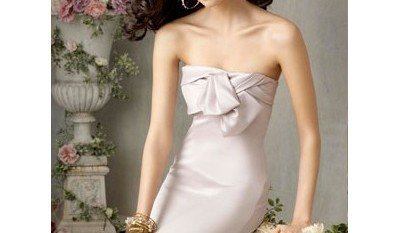 vestidos-baile-279