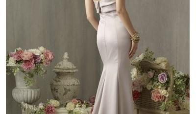 vestidos-baile-280