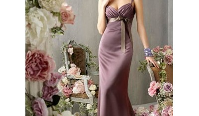 vestidos-baile-281