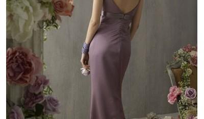 vestidos-baile-282