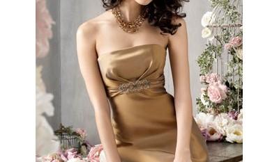 vestidos-baile-283