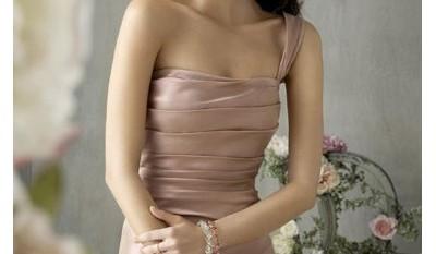 vestidos-baile-285