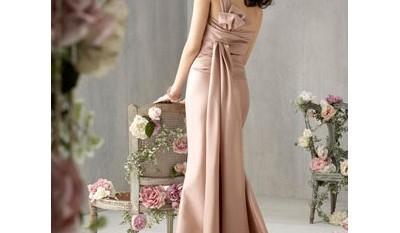 vestidos-baile-286