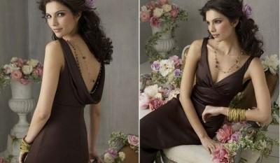 vestidos-baile-288
