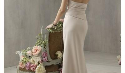 vestidos-baile-290
