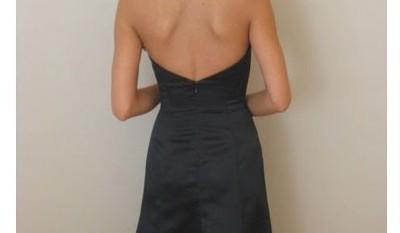 vestidos-baile-292