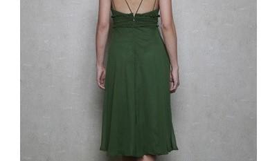 vestidos-baile-293