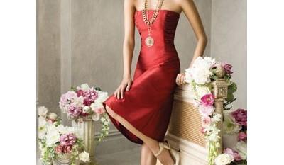vestidos-baile-294