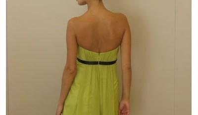 vestidos-baile-296