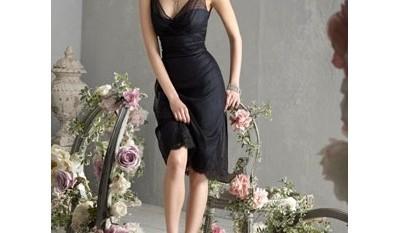 vestidos-baile-297