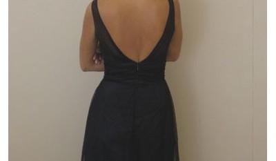 vestidos-baile-298