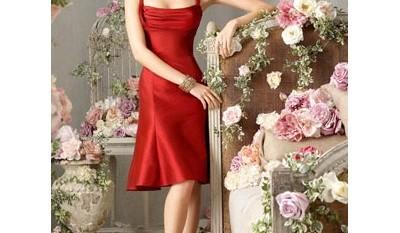 vestidos-baile-299