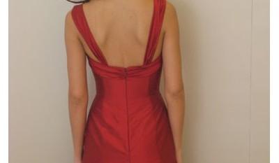 vestidos-baile-300