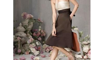vestidos-baile-301