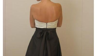 vestidos-baile-302